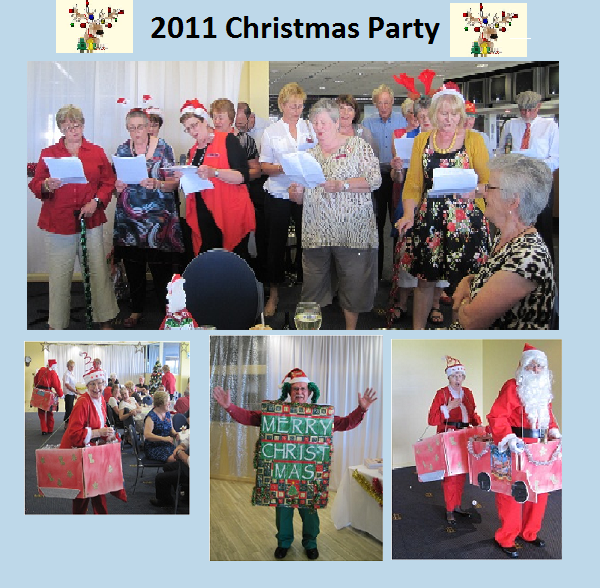 2011_christmas_party