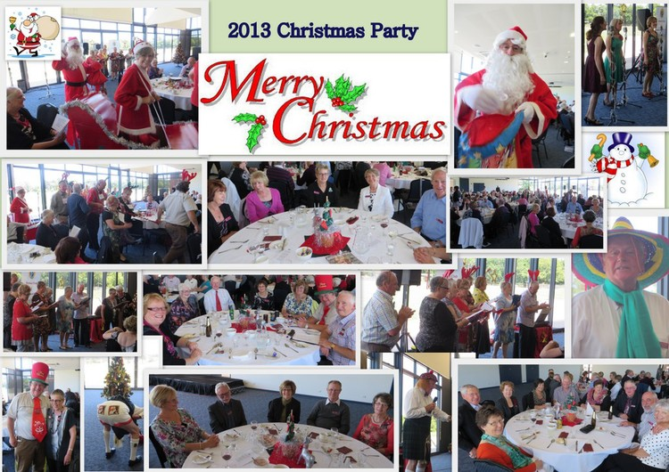 2013_christmas_party
