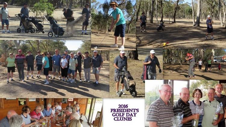 2016_presidents_golf_day