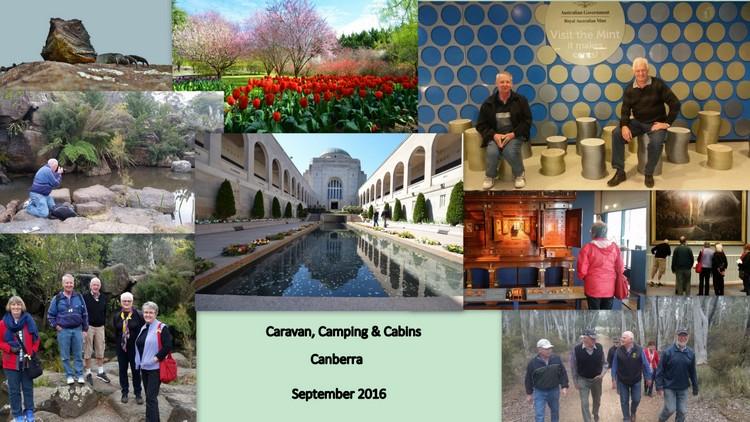 september-2016-cc-c-canberra
