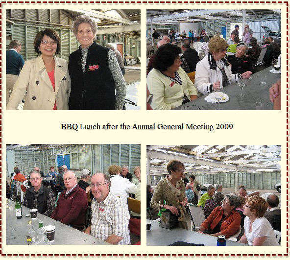 bbq_lunch_agm_2009