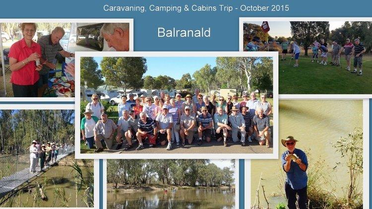 caravan_camping_balranald
