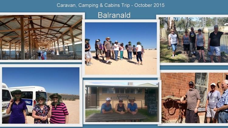 caravan_camping_balranald_2
