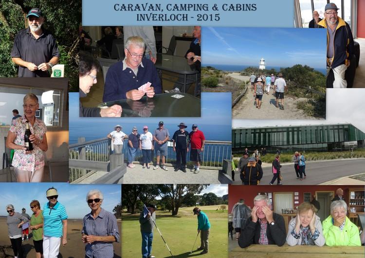 caravan_camping_inverloch_2015