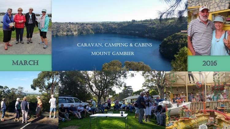 caravan_camping_mt_gambier