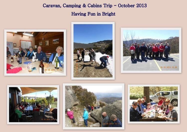caravan_camping_oct_2013_bright