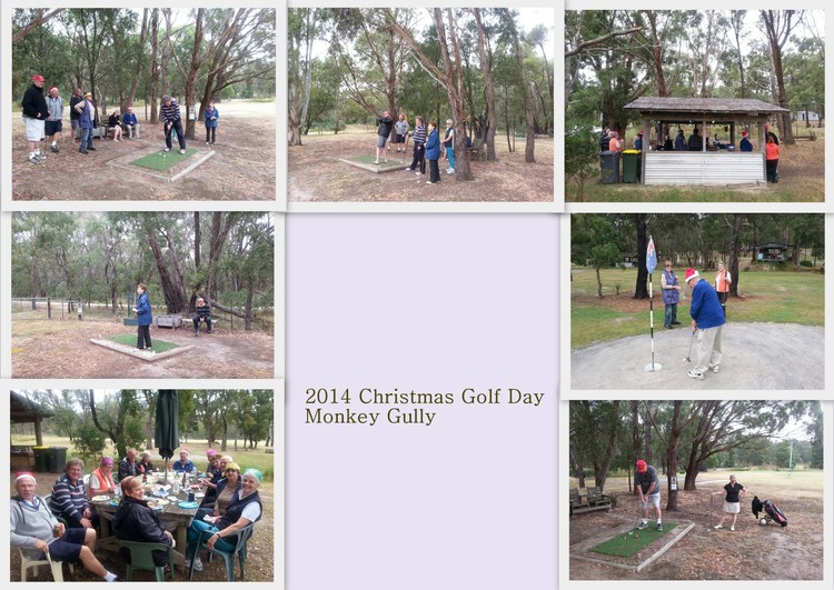 christmas_golf_day_monkey_gully_2014