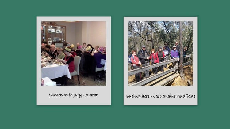 christmas_july_bushwalkers_castlemaine
