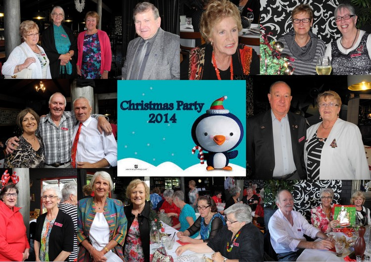christmas_party_2014_2