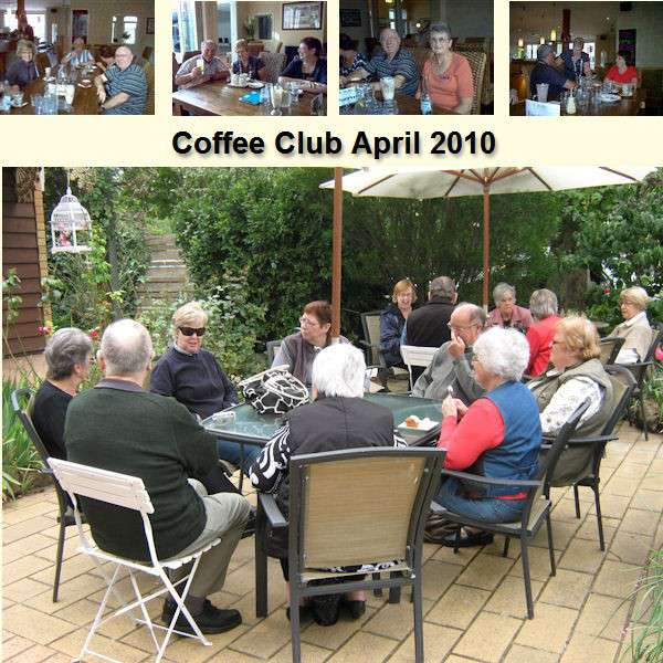 coffee_club_april_2010