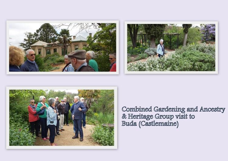 combined_gardening_heritage_buda