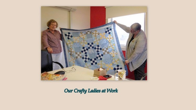 crafty_ladies