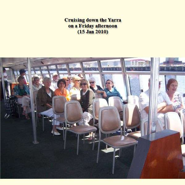 cruising_down_the_yarra_jan_2010