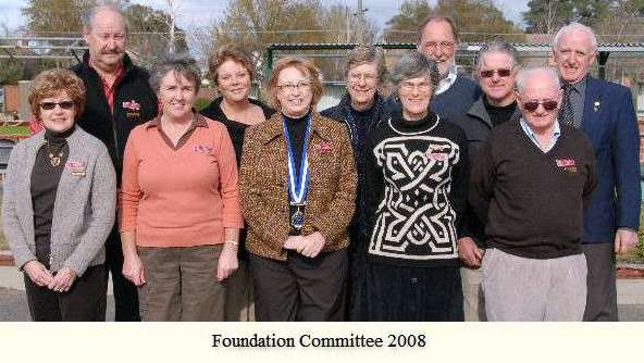 foundation_committee_2008