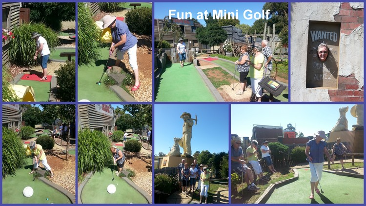 fun_at_mini_golf