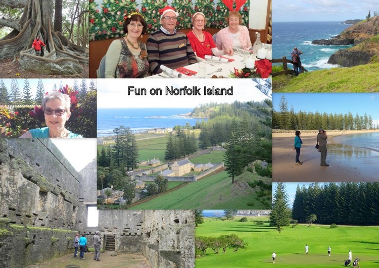 fun_on_norfolk_island