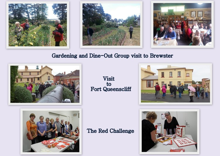 gardening_dineout_group_brewster_2014