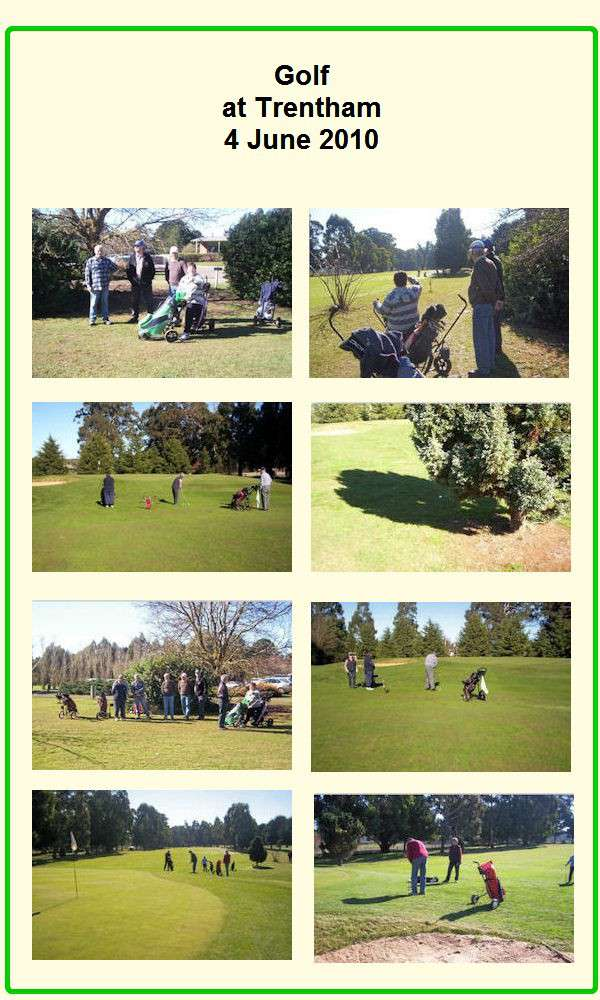 golf_at_trentham_2010
