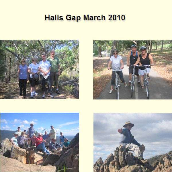 halls_gap_march_2010