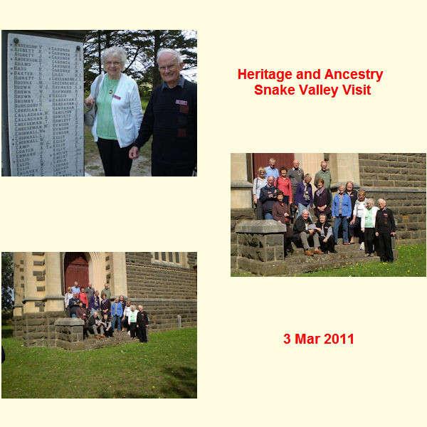 heritage_snake_valley_visit