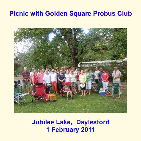 jubilee_lake_picnic