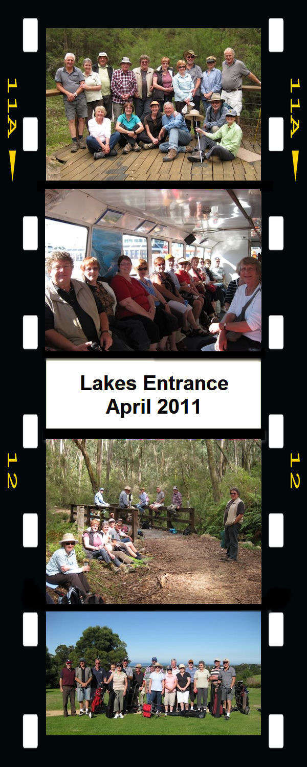 lakes_entrance_april_2011