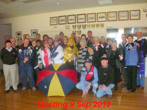 meeting_9_sep_2010
