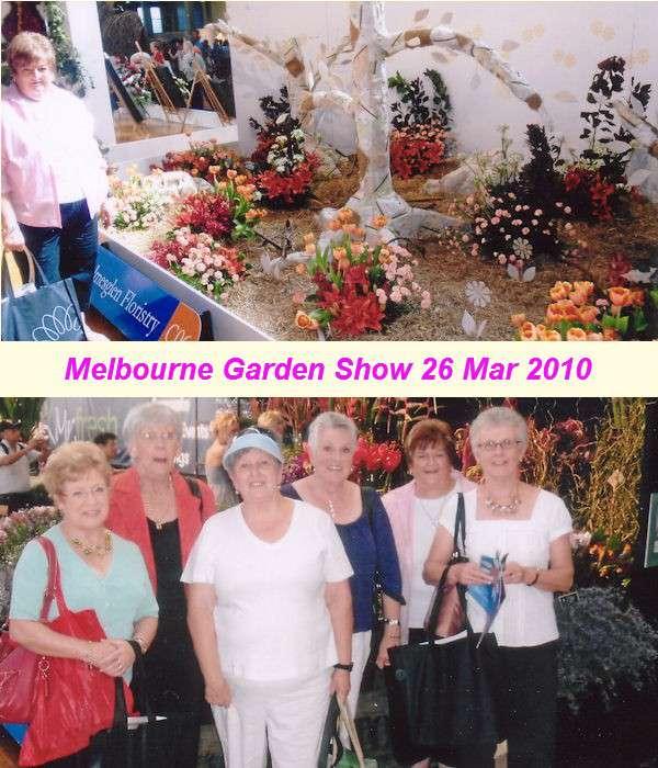 melbourne_garden_show_march_2010