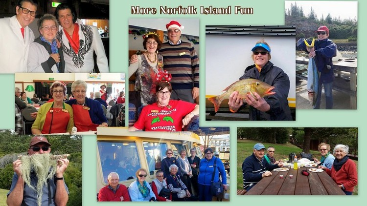 more_norfolk_island_fun