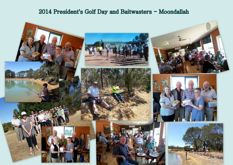 presidents_golf_day_baitwasters_moondallah_2014