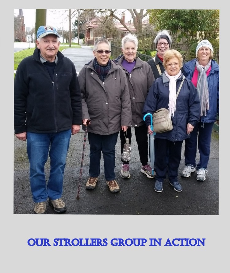 strollers_group
