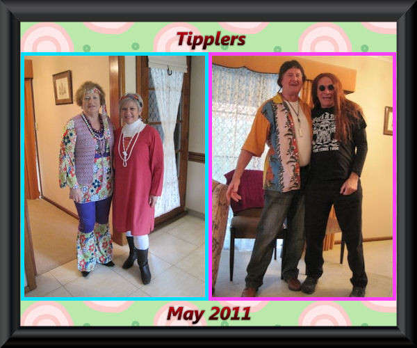 tipplers_may_2011