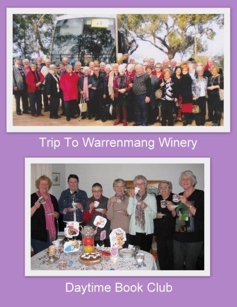 warrenmang_2013
