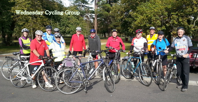 wednesday_cycling_group