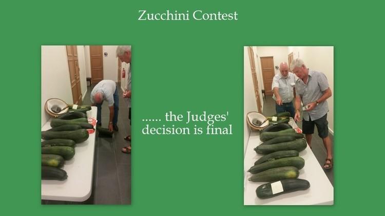 zucchini_contest_judging