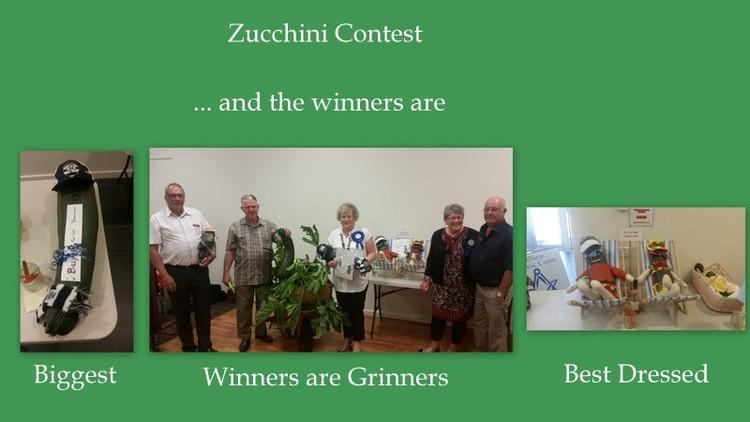 zucchini_contest_winners